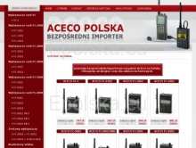 http://www.aceco.com.pl