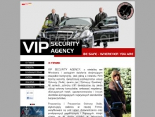 http://vip-security.com.pl