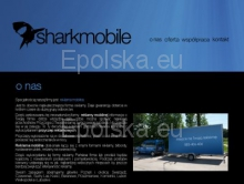 http://sharkmobile.pl