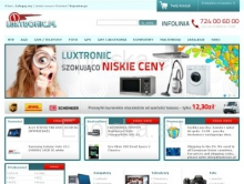 http://luxtronic.pl