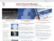http://www.cyber-property-manager.pl