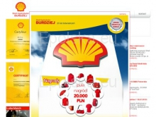 http://www.shell-dystrybutor.pl