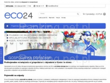 http://www.eco24.pl