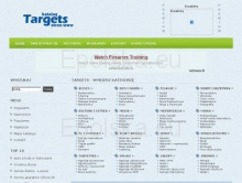 http://www.targets.pl