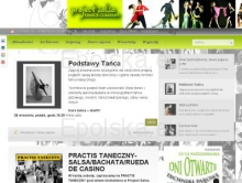 http://www.projectsalsa.pl